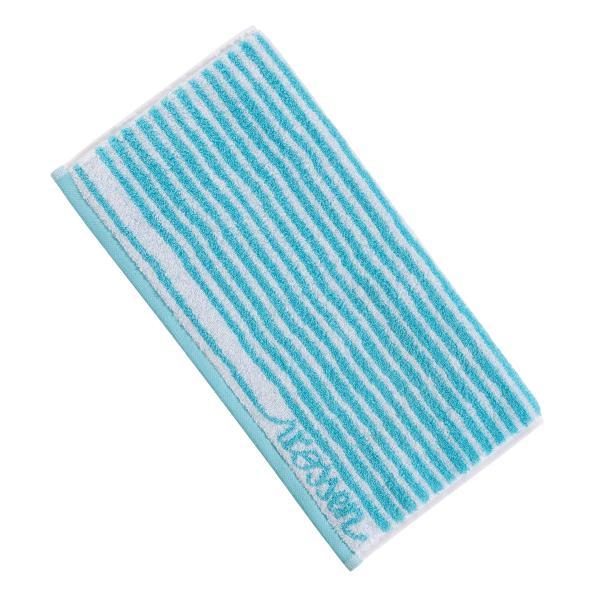 Baby Stripe Tücher