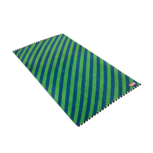 VSSN Stripes
