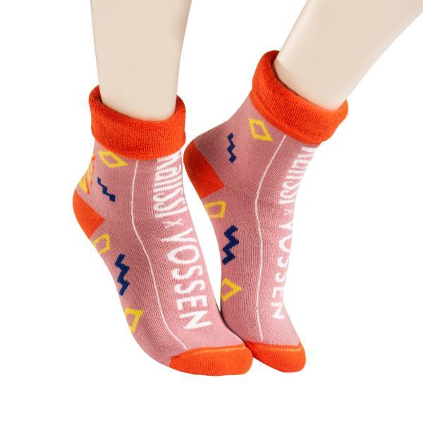 Dolce Vita Socken