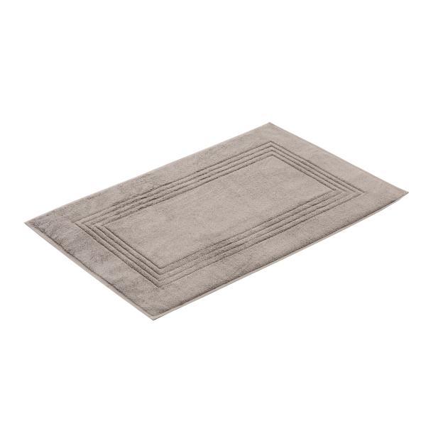De Luxe Teppich