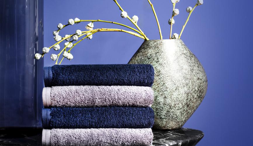 handt cher badet cher online kaufen traumhaft. Black Bedroom Furniture Sets. Home Design Ideas
