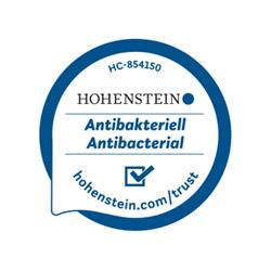 Hoheinstein - Antibakteriell