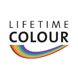 Colour-Lifetime Garantie