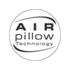 Airpillow Technology - einzigartige Faserstruktur in den Frottierschlingen